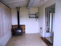 Maison à vendre à ST AULAYE en Dordogne - photo 5