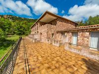 French property for sale in BAGNOLS EN FORET, Var - €2,100,000 - photo 2