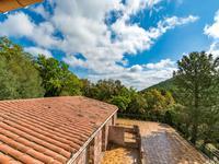 French property for sale in BAGNOLS EN FORET, Var - €2,100,000 - photo 8
