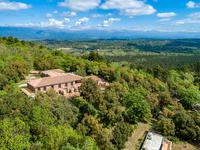 chateau for sale in BAGNOLS EN FORETVar Provence_Cote_d_Azur
