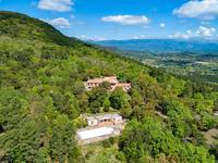 French property for sale in BAGNOLS EN FORET, Var - €2,100,000 - photo 3
