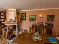 French property for sale in BAGNOLS EN FORET, Var - €2,100,000 - photo 6