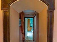 French property for sale in BAGNOLS EN FORET, Var - €2,100,000 - photo 5