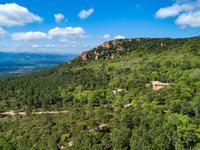 French property for sale in BAGNOLS EN FORET, Var - €2,100,000 - photo 10