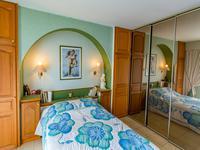French property for sale in BAGNOLS EN FORET, Var - €2,100,000 - photo 7