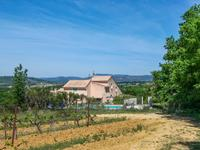 French property, houses and homes for sale inMORMOIRONVaucluse Provence_Cote_d_Azur