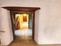 French property for sale in CASTELNAU MAGNOAC, Haute Garonne - €140,000 - photo 4