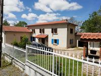 maison à vendre à CASTELNAU MAGNOAC, Haute_Garonne, Midi_Pyrenees, avec Leggett Immobilier