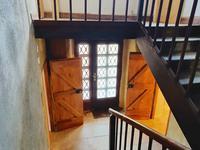 French property for sale in CASTELNAU MAGNOAC, Haute Garonne - €140,000 - photo 7