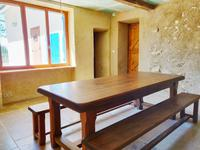 French property for sale in CASTELNAU MAGNOAC, Haute Garonne - €140,000 - photo 3