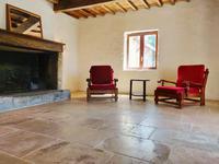 French property for sale in CASTELNAU MAGNOAC, Haute Garonne - €140,000 - photo 2