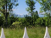 French property for sale in CASTELNAU MAGNOAC, Haute Garonne - €140,000 - photo 9