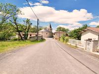 French property for sale in CASTELNAU MAGNOAC, Haute Garonne - €140,000 - photo 10