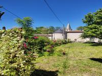 French property for sale in CASTELNAU MAGNOAC, Haute Garonne - €140,000 - photo 8