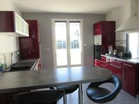 French property for sale in BLANZAY, Vienne - €152,600 - photo 2