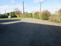 French property for sale in BLANZAY, Vienne - €152,600 - photo 10