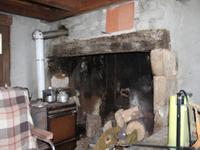 French property for sale in ST PARDOUX LES CARDS, Creuse - €214,000 - photo 2