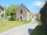 French property for sale in ST PARDOUX LES CARDS, Creuse - €214,000 - photo 3