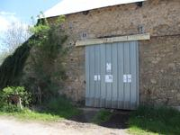French property for sale in ST PARDOUX LES CARDS, Creuse - €214,000 - photo 4