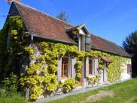 French property, houses and homes for sale inST AIGNANLoir_et_Cher Centre