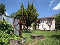 French property for sale in ST GAUDENT, Vienne - €136,250 - photo 3