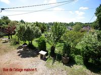 French property for sale in ST GAUDENT, Vienne - €136,250 - photo 4