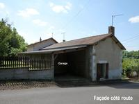 French property for sale in ST GAUDENT, Vienne - €136,250 - photo 6