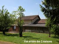 French property for sale in ST GAUDENT, Vienne - €136,250 - photo 5