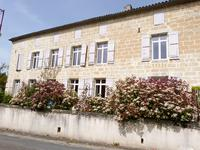 houses and homes for sale inMARMANDELot_et_Garonne Aquitaine