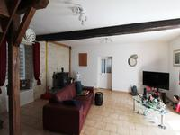 French property for sale in LA TRIMOUILLE, Vienne - €130,000 - photo 2