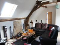 French property for sale in LA TRIMOUILLE, Vienne - €130,000 - photo 6