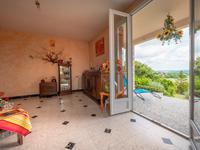 French property for sale in MONTAGRIER, Dordogne - €149,952 - photo 4