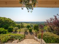 French property for sale in MONTAGRIER, Dordogne - €149,952 - photo 10