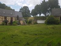 French property, houses and homes for sale inGUEGONMorbihan Brittany