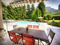 French property for sale in ANNECY, Haute Savoie - €1,670,000 - photo 3