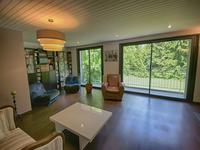French property for sale in ANNECY, Haute Savoie - €1,670,000 - photo 6