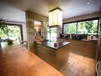 French property for sale in ANNECY, Haute Savoie - €1,670,000 - photo 5