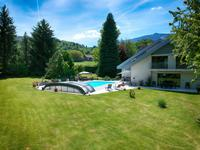 French property for sale in ANNECY, Haute Savoie - €1,670,000 - photo 2