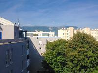 Appartement à vendre à GRENOBLE en Isere - photo 9