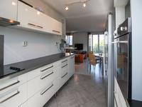 Appartement à vendre à GRENOBLE en Isere - photo 3