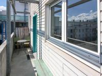 Appartement à vendre à GRENOBLE en Isere - photo 4