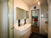Appartement à vendre à GRENOBLE en Isere - photo 6