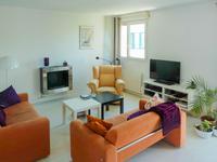 Appartement à vendre à GRENOBLE en Isere - photo 1