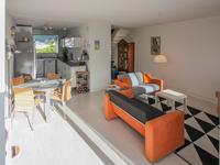 Appartement à vendre à GRENOBLE en Isere - photo 2
