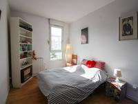 Appartement à vendre à GRENOBLE en Isere - photo 7