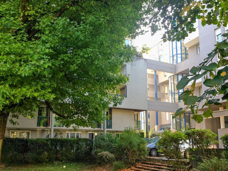 Appartement 4 pièces à vendre à GRENOBLE (38000) -  Isere