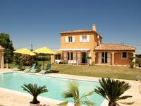 French property, houses and homes for sale inST CANNATBouches_du_Rhone Provence_Cote_d_Azur