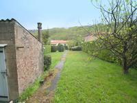 French property for sale in LABASTIDE ROUAIROUX, Tarn - €60,500 - photo 3