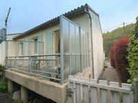 French property for sale in LABASTIDE ROUAIROUX, Tarn - €60,500 - photo 10