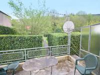 French property for sale in LABASTIDE ROUAIROUX, Tarn - €60,500 - photo 4